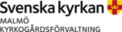 Malmö kyrkogårdsförvaltning