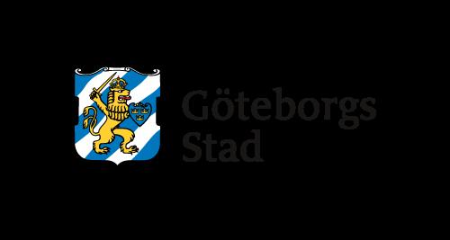 Göteborg stad